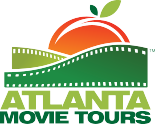 atlanta-movie-tours-logo