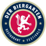 der-biergarten