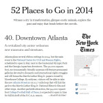 new-york-times-downtown-atlanta