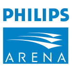 philips-arena-logo